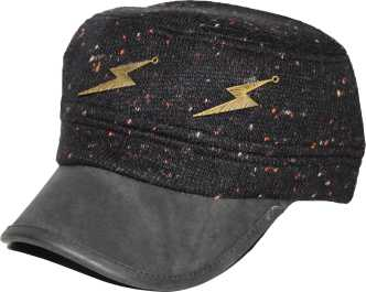 4660dd17eb5 Army Cap - Buy Army Cap online at Best Prices in India