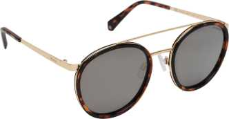 Polaroid Sunglasses - Buy Polaroid Sunglasses Online at Best Prices ... e3819206cf