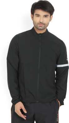 6a795e3fd Reebok Jackets - Buy Reebok Jackets Online at Best Prices In India ...