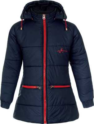Girls Jackets Buy Winter Jackets For Girls Online At Best Prices