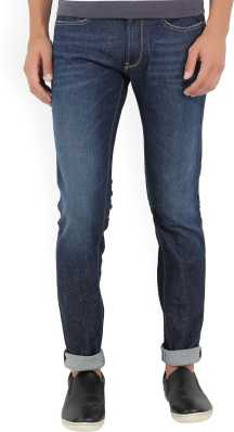 85dcc0f0b84 Gas Jeans - Buy Gas Jeans Online at Best Prices In India | Flipkart.com