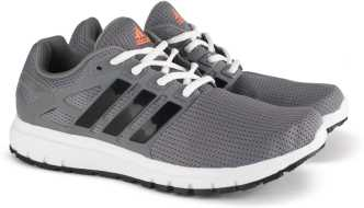 5c3f31ed499d Adidas Shoes For Women - Buy Adidas Womens Footwear Online at Best ...
