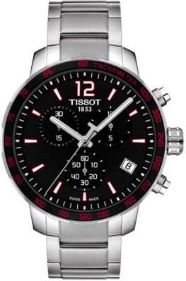 Tissot Watches - Buy Tissot Watches Online For Men & Women