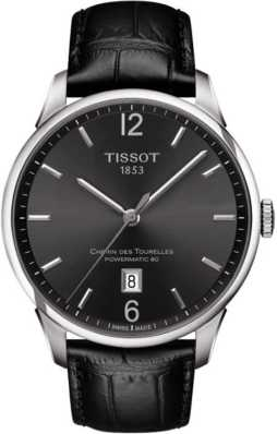 94edf4a7ab08 Tissot Watches - Buy Tissot Watches Online For Men   Women at Best Prices  in India