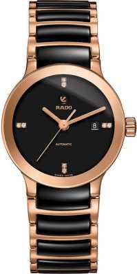 89b42249f Rado Watches - Buy Rado Watches For Men & Women Online at Best ...