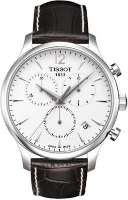 886e51d3d33 Tissot Watches - Buy Tissot Watches Online For Men & Women at Best ...