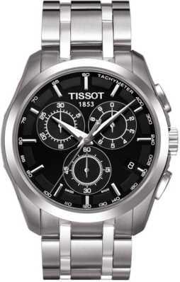 e2a87d18b0ea Tissot Watches - Buy Tissot Watches Online For Men   Women at Best ...