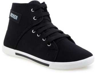 bd6936dca6c6 Sneakers - Buy Sneakers Online at Best Prices In India