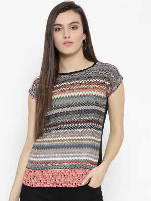 17707759d57 U F Clothing - Buy U F Clothing Online at Best Prices in India ...