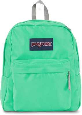 Jansport Backpacks - Buy Jansport Backpacks Online at Best Prices In