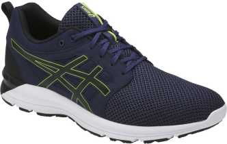 c17d179ed8 Asics Sports Shoes - Buy Asics Sports Shoes Online For Men At Best ...