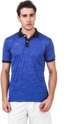 fb2fd4804c71 Nivia Tshirts - Buy Nivia Tshirts Online at Best Prices In India ...