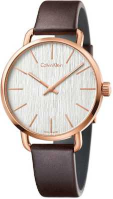 Calvin Klein Watches - Buy Calvin Klein (CK) Watches Online
