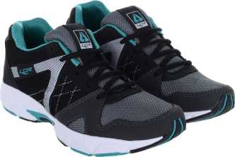 Lancer Sports Shoes - Buy Lancer Sports Shoes Online at Best Prices ... 87146f7ce