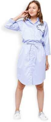 12a6d0813 Fancy Dresses - Buy Fancy Dresses for Girls online at best prices ...