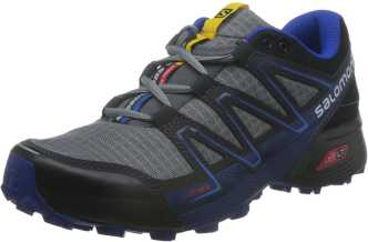 794ce840906c Salomon Footwear - Buy Salomon Footwear Online at Best Prices in ...
