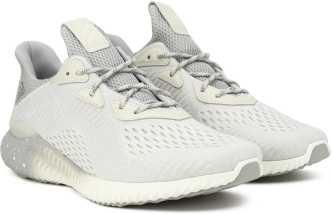 reputable site 239e4 90f0b Adidas Alphabounce Shoes - Buy Adidas Alphabounce Shoes onli