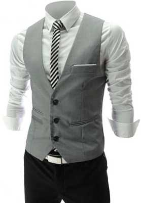 Suits Blazers Mens Suits Blazer Jacket Online At Best Prices
