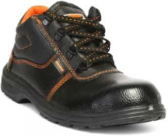 27bfb067df5106 Hillson Footwear - Buy Hillson Footwear Online at Best Prices in ...