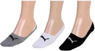 Puma Socks - Buy Puma Socks Online at Best Prices In India ... a4dcfadb4