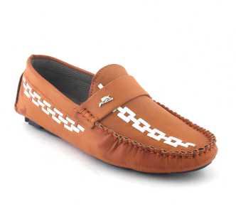 5f0561390079ac Bucadia Footwear - Buy Bucadia Footwear Online at Best Prices in ...