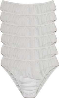 0ec2eb92eac9 Disposable Panties - Buy Disposable Panties Online at Best Prices In ...