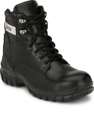 2dca62c243 Safety Shoes - Buy Safety Shoes online at Best Prices in India |  Flipkart.com