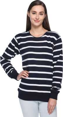 3694e910a058ae Woolen Sweaters - Buy Woolen Sweaters online at Best Prices in India ...