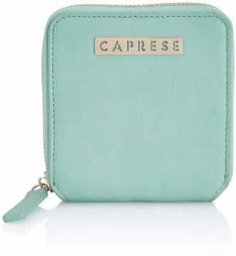 33b37868eb Clutches - Buy Clutch bags & Clutch Purses Online For Women at Best ...