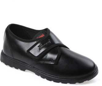 School Shoes - Buy School Shoes online at Best Prices in India ... 423191283