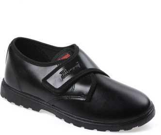 b0746c6c76627e Paragon Footwear - Buy Paragon Footwear Online at Best Prices in ...
