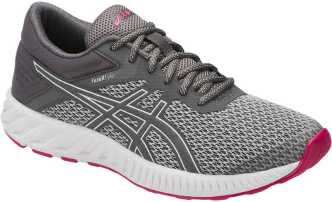 new product b101d 9f54e Womens Running Shoes - Buy Running Shoes For Women at best p
