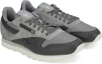 fcb0b754e Reebok Casual Shoes For Men - Buy Reebok Casual Shoes Online At Best ...