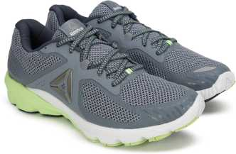 4997743352e1 Reebok Shoes - Buy Reebok Shoes Online For Men   Women at Best ...