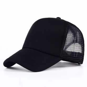 ec6f97a40 Caps for Men - Buy Hats  Mens Snapback   Flat Caps Online at Best Prices in  India