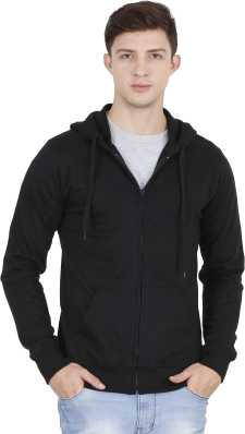 best sneakers 8b3c4 fc460 Pullovers - Buy Mens Pullovers Online at Best Prices in India