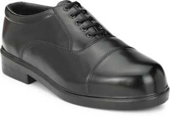 b307ff444ab Oxford Shoes - Buy Oxford Shoes online at Best Prices in India ...