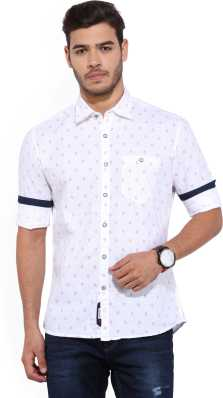 Killer Shirts - Buy Killer Shirts Online at Best Prices In India ... f70f9d9d07034