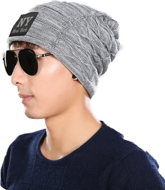 eab9405a234 ... promo code for ny cap buy ny cap online at best prices in india flipkart  90bb9