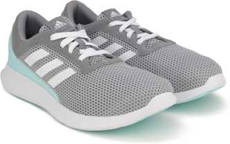 c47f44d0fc9 Adidas Shoes For Women - Buy Adidas Womens Footwear Online at Best ...