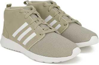 c01e74f52293 Adidas Neo Footwear - Buy Adidas Neo Footwear Online at Best Prices ...