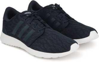 7aaf0f44eef Adidas Neo Footwear - Buy Adidas Neo Footwear Online at Best Prices ...