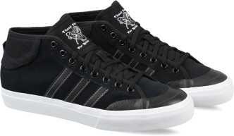 67d27dd4051a Adidas Originals Mens Footwear - Buy Adidas Originals Mens Footwear ...