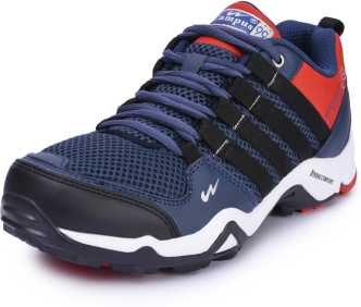 8236ce219271 Campus Sports Shoes - Buy Campus Sports Shoes Online at Best Prices ...