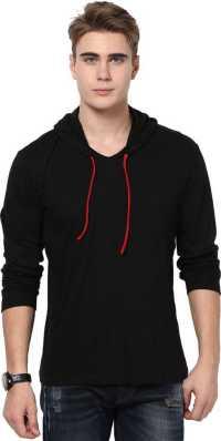 8b695ada61 Hoodies - Buy Hoodies online For Men at Best Prices in India ...