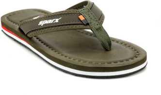 38e8f33b4401 Slippers Flip Flops for Men