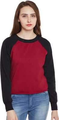 d59db3a1fdb Belle Fille Clothing - Buy Belle Fille Clothing Online at Best ...