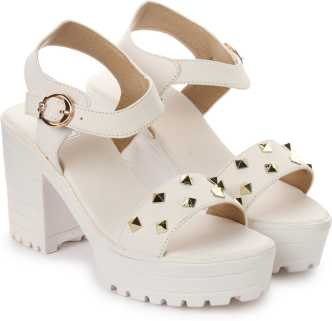 eeac30c4976 Women s Wedges Sandals - Buy Wedges Shoes Online At Best Prices In ...