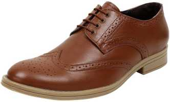 f4e6e014fb Seeandwear Formal Shoes - Buy Seeandwear Formal Shoes Online at Best ...