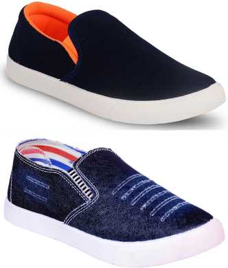 Courier Footwear - Buy Courier Footwear Online at Best Prices in